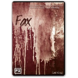 FAX BY LOKI KROSS (DVD & DOWNLOAD)