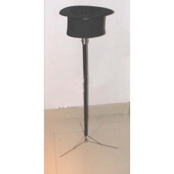 Cane Hat to Table