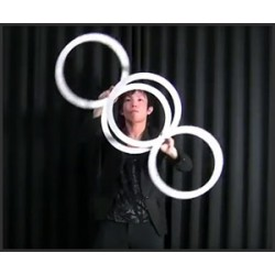 JUGGLING RING - ULTRA