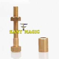 PSYCHIC NUT AND BOLT – NEW IMPORTED